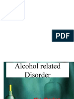 alcohol related d.pptx