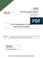 sti02_services_supplementaires_lignes_analogiques