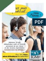 GMF-Affiche