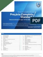 Af_STB_Precario_Standard_Completo_2020_A4 (1)