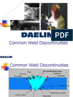 presentationoncommonwelddicontinuities-141113230323-conversion-gate02