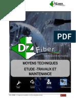 MOYENS TECHNIQUES ETUDE-TVX FEV 2018