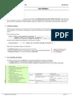 C10. Les fichiers prof.pdf