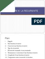 CHAPITRE+6.pdf