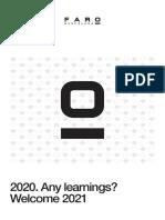 202012 Faro Catálogo 2021