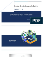 SCAMPER (1).pdf