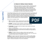 Software_Vendor_Selection_Criteria.doc