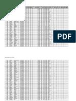 G2-17-09-20.pdf
