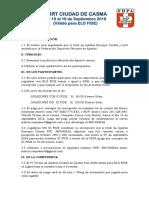IV IRT Ciudad de Casma Sub-2200.pdf