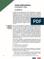 Bahns Lexical Collocations 47-1-7.pdf