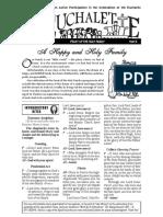 EUCH-HOLY FAMILY B.pdf