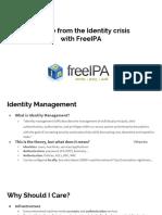 freeipa-unik-pred-krizou-identity-slides.pdf
