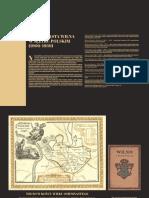 PLANY MIASTA WILNA W JĘZYKU POLSKIM (1900-1939)