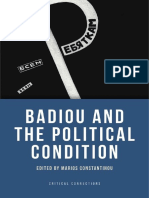 badiou-and-the-political-condition-theoryreader.pdf