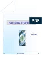EVALUATION_DENTREPRISE_EVALUATION_DENTRE.pdf