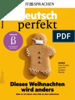 Deutsch_perfekt_142020.pdf