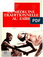 la-medicine-traditionnelle-au-zaire