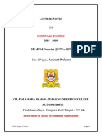 Software Testing Notes.pdf