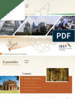 Karnataka-04092012.ppt
