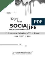 Enjoy with Social Life - 8.pdf
