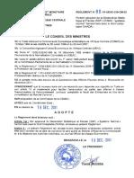 CEMAC-Reglement-2011-08-DSF.pdf