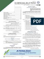 INPDFViewer (10)