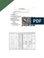 quantifier et materiaux.pdf