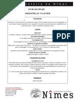 Harmonie_au_clavier.pdf