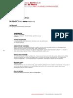 DMA-Polyphonies_improvisees.pdf