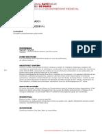 DMA-Contrepoint_medieval.pdf