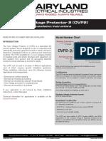 OVP2_Installation_4553