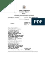CA Veloso Habeas Data (2)