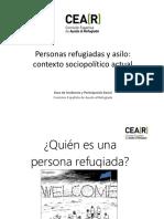 Personas-refugiadas-y-asilo
