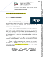 EMENDA A INICIAL -JUSTIÇA GRATUITA.pdf