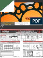 FS8040311.pdf
