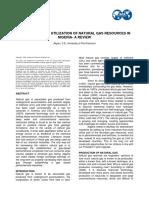 SPE 128356.pdf