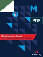 msa-hinweise-und-beispiele-zu-den-zentralen-schriftlichen-pruefungsaufgaben-mathematik