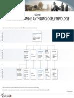 Cursus 2021-2025 - Licence SCIENCES DE L-HOMME ANTHROPOLOGIE ETHNOLOGIE