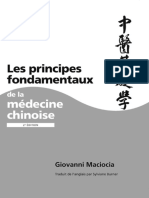 Burner, Sylviane_Co, John Scott_._Maciocia, Giovanni - Les principes fondamentaux de la médecine chinoise-Elsevier Health Sciences France_Elsevier Masson (2011_2008).epub