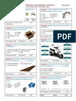pdf_QCM_materiaux_-_corrige.pdf