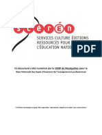 UP1_sujet_6.pdf