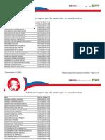 relatorio_aptos_nao_cadastraram_dados