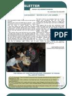 nr.4-2010_engleza