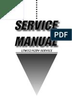 schaub_lorenz_ltw32-42dv.pdf