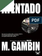 Atentado de Mariano Gambín.pdf