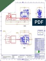 THT-ALKOMED-SITRA SUBSTATION-TRANSFORMER-TP- for permit