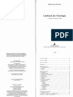 Hubertus R. Drobner - Lehrbuch der Patrologie_Patrology-Peter Lang