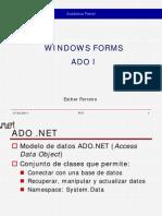 10.-ADO_Presentacion