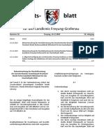 AB_2020-12-14_Nr._26.pdf