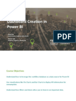 WUG2017-DashboardCreationinPowerBI.pdf